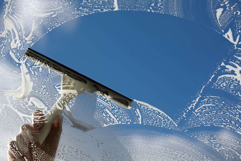 Window Cleaning Services In Bellingham WA