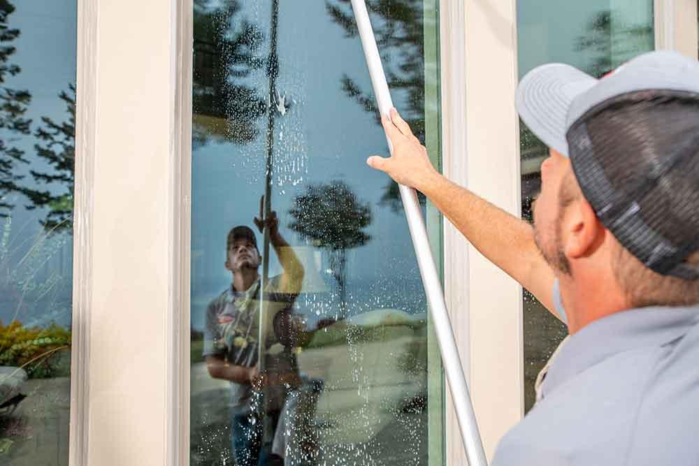 Window-Cleaning-Company-Bellingham-WA