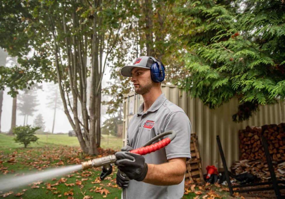 Whatcom-Pressure-Washers