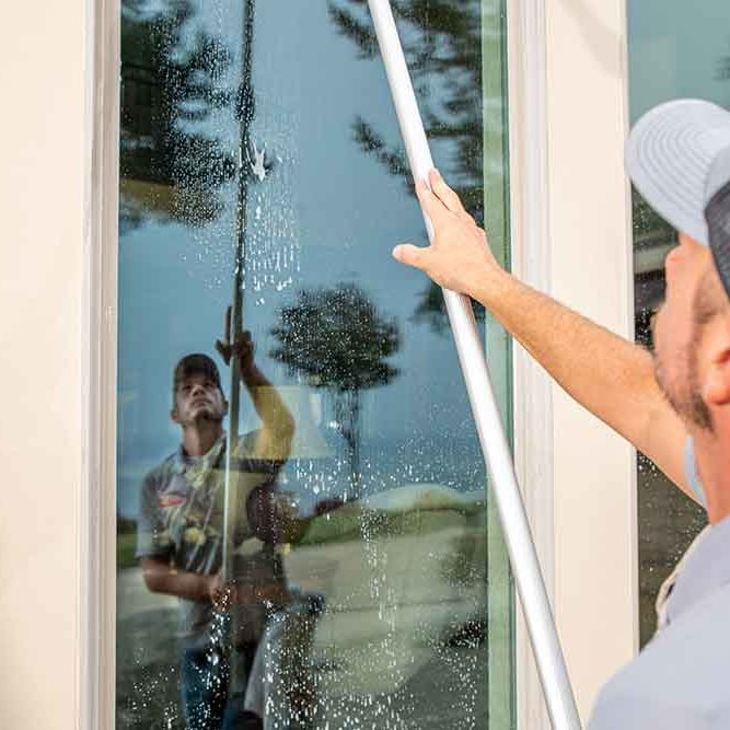 Window-Cleaning-Company-Bellingham-WA